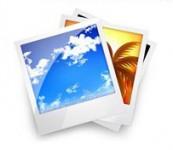 gallery-icon_00bbb178-f60a-4953-817b-dc6e461e69ce