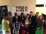 Hampton Roads Independent Baptist