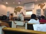 Southside Baptist in Tampa, FL